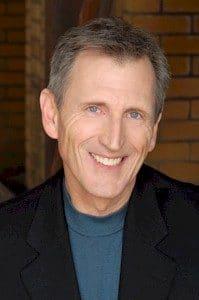 John Ellsworth Mental Toughness Coach in San Jose, CA