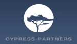 cypress-partners