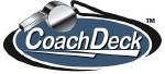 coach-deck